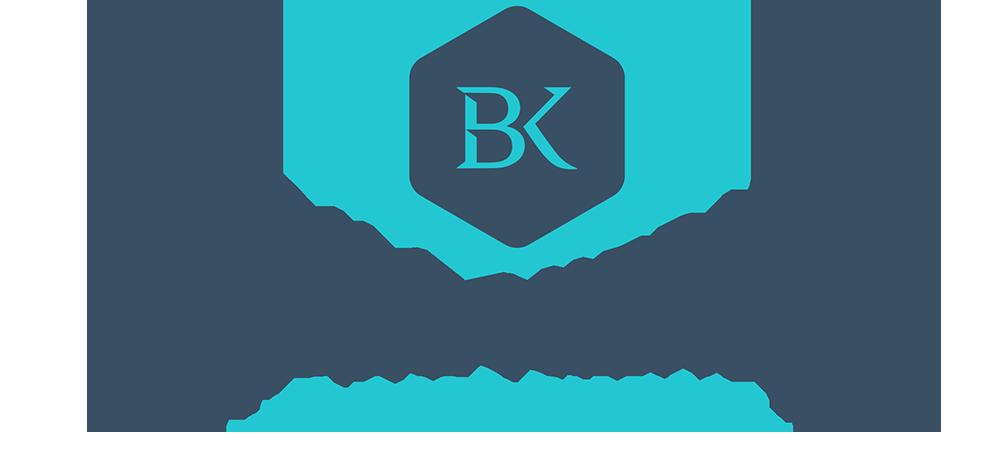 BK-logo2col